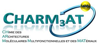 logo_Charm3at.jpg