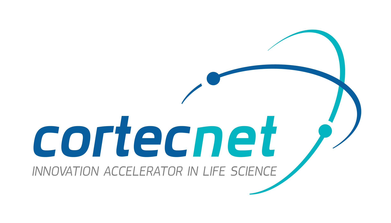 Cortecnet